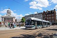Nottingham-trams.jpg