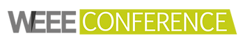 wee_conference_logo.png