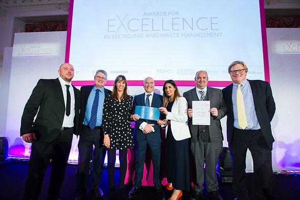 Awards for Excellence 2019 325.jpg