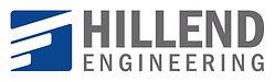 2. Hillend Logo fin Aug16 CMYK 13.25cm.j