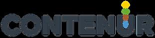 logotipo Contenur 432+CMYK copia.png