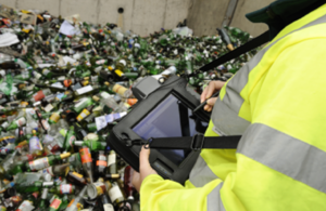 Defra to fund digital waste tracking projects