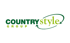 countrystyle.png