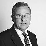 Barry-Dennis-Chairman-of-RWM_edited.jpg