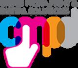 cmpd-logo 2021.png