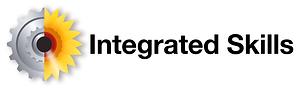 ISL logo final type.png