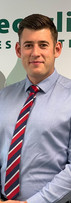 Matt Howarth
