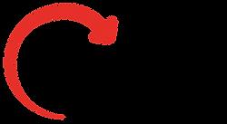 alupro new logo CMYK.png