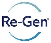 Re_Gen_RGB_colour (1) OFFICIAL.jpg