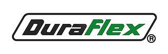 DURAFLEX-logo.jpeg