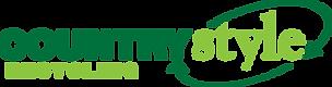 CS Recycling logo (STANDARD) 2021.png