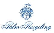 RZ_Recycling_v_blau_pos.png