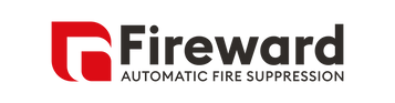 Fireward_Logo_FULL_COLOUR_RGB.png