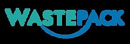 wastepack_logo_2018 (1).png