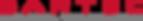 BMT Logo V2.png