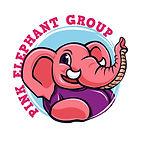 pinkelephantgroup_logo.jpg
