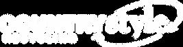 CS Recycling logo (WHITE).png