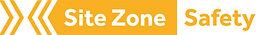 SiteZone Safety Logo RGB-White.jpg