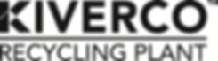 Kiverco Logo.png