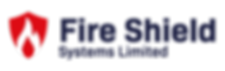 fireshield logo.png