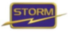 Storm logo 4m 2013.jpg
