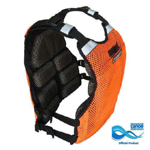 MOCKE Racer Paddle Vest