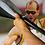Thumbnail: Jantex Gamma Rio
