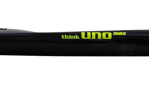 Think UNO max