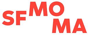 sfmoma logo.png