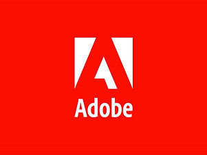 Adobe logo.jpeg