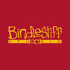 BindlestiffLogo_edited.jpg
