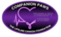 Campanion Paws.JPG