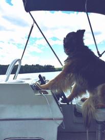 Boomer Boat.JPG