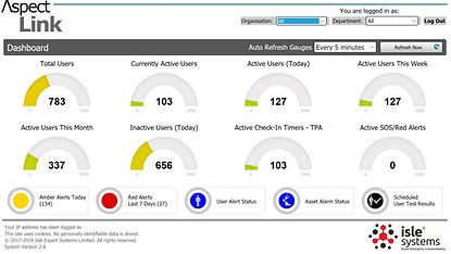 Aspect Link - Dashboard.jpg