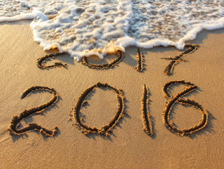 2018 Predictions - Trends in Lone Worker Monitoring, Alerting and Communications