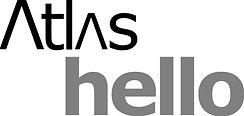 Atlas Hello_H260.jpg