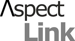 Aspect Link_H260.jpg