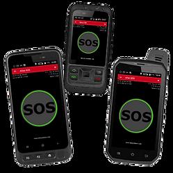 RuggedSmartphones-400.png