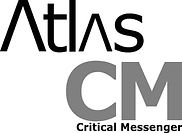 Atlas CM| Critical Alarm Management. Alarm notification on smartphone with loud audio vibration and visual alerts