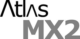 Atlas MX2 Logo H260.jpg