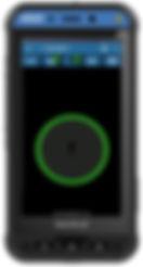 Smart EX02 PTT.jpg