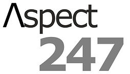 Aspect 247_H260.jpg