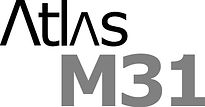 Atlas M31_H260.jpg