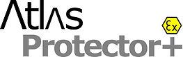 Atlas Protector+EX_H260.jpg