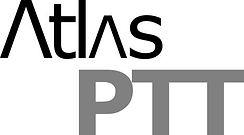 Logos PTT_H260.jpg