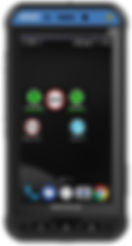 Smart EX02 Phone.jpg