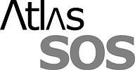 Atlas SOS_H260.jpg