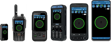 Atlas_PTT_Devices.png