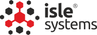IsleSystems_logo-2018_100.png