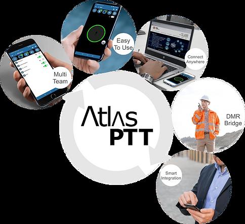 AtlasPTT-InAction.png